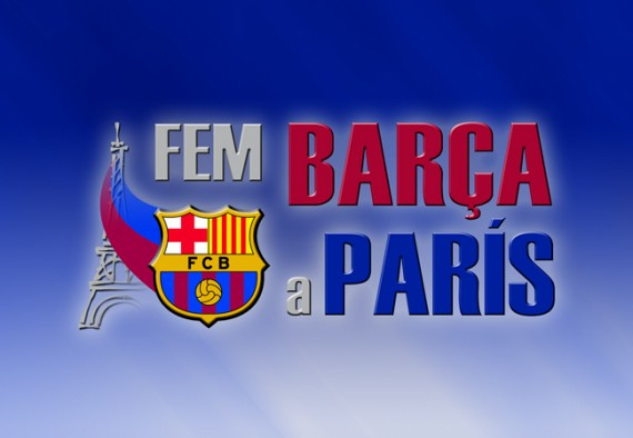 2006-05-17-paris-fem-barca