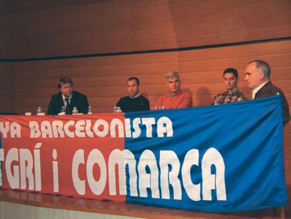 2005-11-24-xerrada-coloqui-1