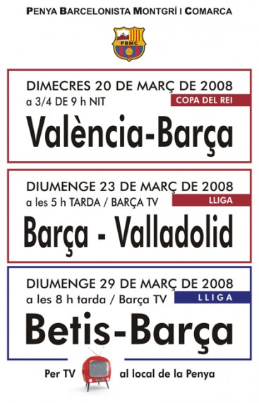2008-03-20-partits-tv-cartell